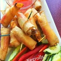 Oriental Food Market Amp
