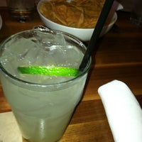 Photo taken at Blanco Tacos + Tequila by Ken S. on 9/29/2012