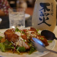 Photo taken at サットンヒルズ カントリークラブ by hiro n. on 6/22/2014