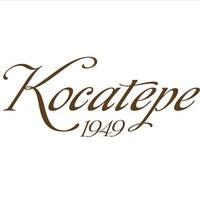 Photo taken at Kocatepe Kahve Evi by Kocatepe Kahve Evi K. on 9/21/2013