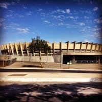Foto tirada no(a) Estádio Governador Magalhães Pinto (Mineirão) por Francesca H. em 7/12/2013