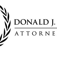 Photo taken at Donald J. Kaufman, Attorney at Law by Don K. on 1/21/2018