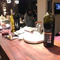 1/30/2018 tarihinde Maria Jose D.ziyaretçi tarafından Si Mon'de çekilen fotoğraf