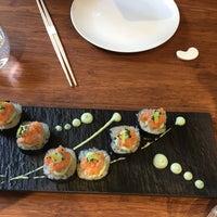 Снимок сделан в Dinings Sw3 пользователем Ethel V. 7/7/2017