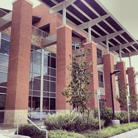 Photo taken at Austin Community College - Round Rock by Greg P. on 7/26/2013