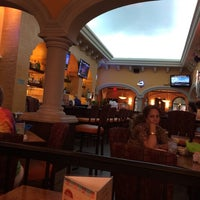 Photo taken at Abuelo's Mexican Restaurant by Hugh on 8/16/2014