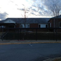 Photo taken at Clayton Elementary School by Stephanie A. on 11/26/2012