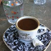 10/15/2013에 Orbay님이 Vespa Cafe & Restaurant에서 찍은 사진