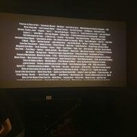 Photo taken at Cines Renoir Retiro by Laura D. on 9/24/2016