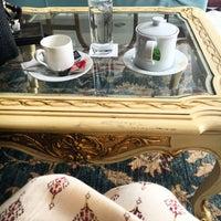 Foto tomada en Gran Hotel Conde Duque por Laura D. el 7/18/2016