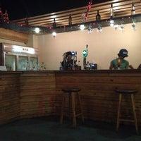 Photo taken at Texas Restaurant & Bar by JessyDec on 6/18/2014