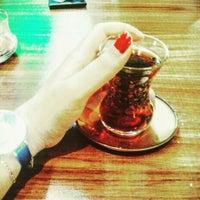 7/28/2015 tarihinde Brcugr .ziyaretçi tarafından Cafe Like'de çekilen fotoğraf
