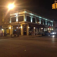 Photo taken at Oliver's Astoria by Oliver's Astoria on 9/21/2013