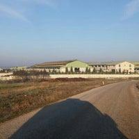 Photo taken at BNG Tarım ve Hayvancılık by Mert B. on 12/21/2015