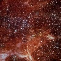 Photo taken at Morrison Planetarium by Gustavo Z. on 3/20/2013