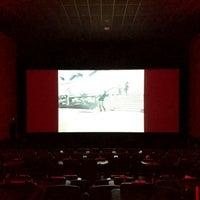 Photo taken at Alamo Drafthouse Cinema by Dan H. on 8/8/2017