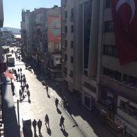 Photo taken at Ses Pasajı by Neşet B. on 10/9/2017