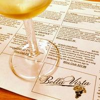 Photo taken at Bella Vista Winery by Yasuhiro I. on 3/27/2014