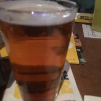 Photo taken at Buffalo Wild Wings by Dennis I. on 1/15/2017