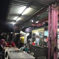 Photo taken at Islamic Cafe by Jack K. on 4/27/2018