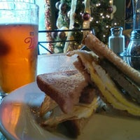 Photo taken at Lamasco Bar by Bob J. on 12/27/2014
