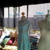 Photo taken at ร้านนางฟ้า by noongnidz k. on 12/15/2012