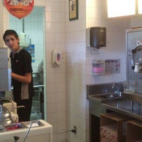 Photo taken at Dairy Queen by Cesar V. on 9/27/2013