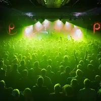 Photo taken at Park City Live by Park City Live on 6/26/2014