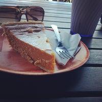 11/4/2012にLaljeet M.がFilter Coffee Houseで撮った写真