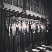 Das Foto wurde bei Bankers Hill Bar & Restaurant von Laljeet M. am 5/4/2013 aufgenommen