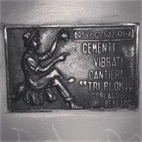 Foto scattata a Cascina Boccaccio da roberto p. il 7/30/2014