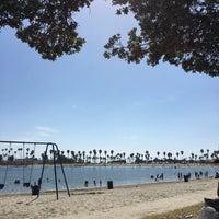 Foto tirada no(a) Bonita Cove por Elizabeth F. em 7/24/2016