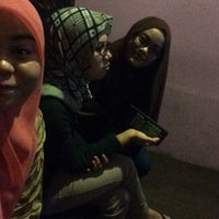 Photo taken at Suara O.K. by Hazrina on 10/2/2016