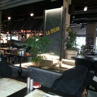 12/22/2014 tarihinde Senem A.ziyaretçi tarafından La Mess Cafe Restaurant'de çekilen fotoğraf