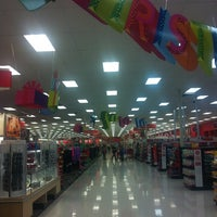 Photo taken at Target by Kary Y. on 11/11/2012