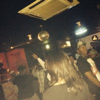 Photo taken at Club US by Naoki M. on 8/30/2014