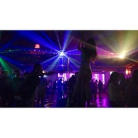 Photo taken at Crazy Horse by Anna C. on 7/28/2014