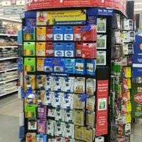 Photo taken at Kroger by Coolkeith M. on 11/19/2013