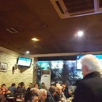 Foto diambil di Altin meyhanesi oleh Gökhan G. pada 12/2/2017