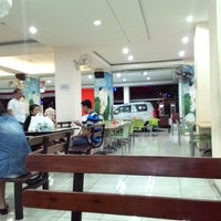 Photo taken at Food Court by Satya N. on 8/15/2014