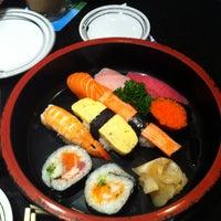 Photo taken at Fuji by BlueMoon . on 11/3/2012