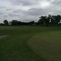 Photo taken at Prime City Golf Club by BlueMoon . on 9/21/2013