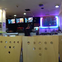 Photo taken at Shaheds by E Z. on 3/20/2014