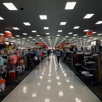 1/25/2014에 Jbo .님이 Target에서 찍은 사진