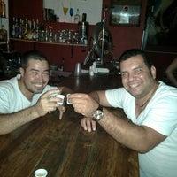 Photo taken at Nivel 2 Bar by Milton C. on 10/5/2013