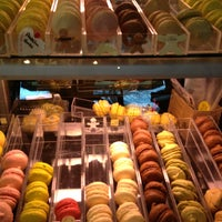 Photo taken at Shilla Korean Bakery by Sunday S. on 1/6/2013