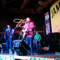Photo taken at McCarthy's Downtown by Jamie J. on 3/17/2014