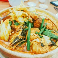 Photo taken at Choy Hi Restaurant by Jεnniε® K. on 1/2/2017