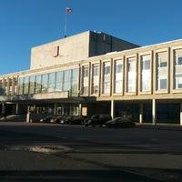 Курортный район администрация Справка о свободном посещении вуза Школьная улица (дачный поселок Кокошкино)