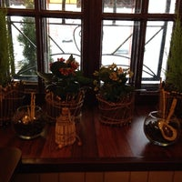 Photo taken at Coffee Room by Ольга С. on 1/9/2014